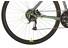 Conway CS 401 - Bicicletas híbridas - gris